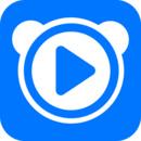 百搜视频最新版下载苹果