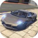 赛车驾驶模拟器游戏破解版下载