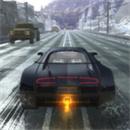 真实赛车游戏下载安装