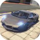 赛车驾驶模拟中文版