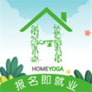 我家瑜伽官方下载