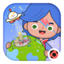 米加小镇世界免费版全部解锁下载