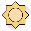 小习惯app手机版下载