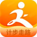 步步赚钱app下载安装