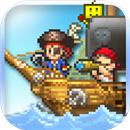 大航海探险物语免费下载