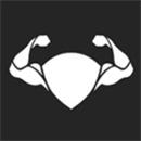 原力囚徒健身app下载