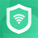 WiFi优化助手手机版下载