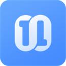 百盒app手机版下载