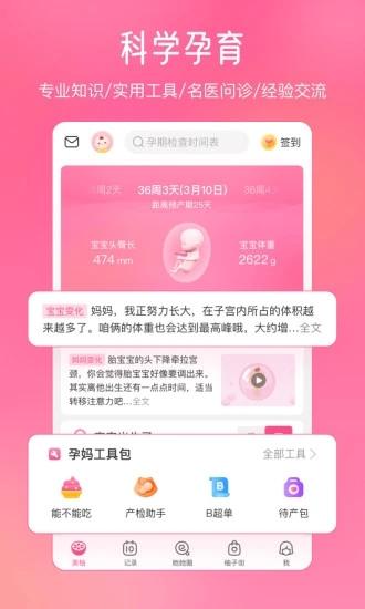 美柚下载最新版截图
