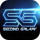 第二银河下载ios