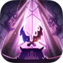 失落城堡游戏下载