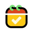 番茄todo下载安卓版