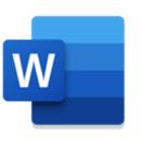 Microsoft Word破解版