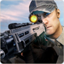 狙击手精英刺客正版下载