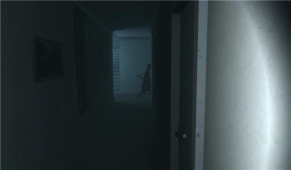 无尽噩梦怎么去地下室?无尽噩梦去地下室的方法
