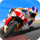3d摩托骑手破解版下载