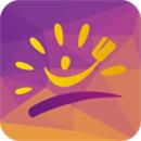 阳光惠生活app下载官方版