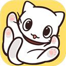 猫咪饲养日常游戏下载