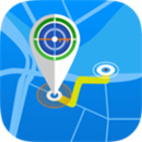 GPS工具箱ios下载
