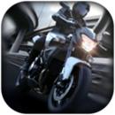 极限摩托手机版下载