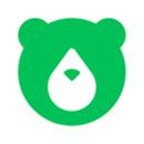 小熊油耗官网下载