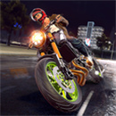 暴力摩托手机版下载