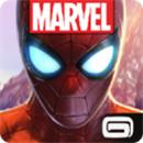 蜘蛛侠极限苹果版下载