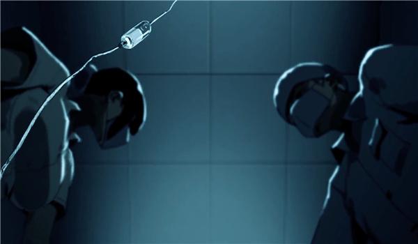 密室逃脱绝境系列8酒店惊魂怎么重新开始?密室逃脱绝境系列8酒店惊魂重新开始的方法