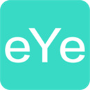 眼护士手机版下载
