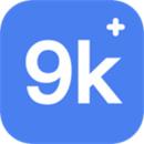 9K医生安卓版下载