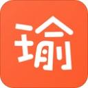 随心瑜大学app下载