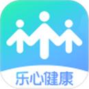 乐心健康app下载