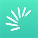 扇贝单词app下载安装