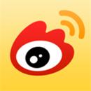 新浪微博app下载安装