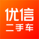 优信二手车app下载安装