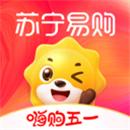 苏宁易购app下载安装