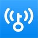 wifi万能钥匙下载安装2021极速版