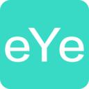 眼护士软件