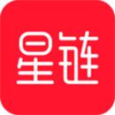 星链友店app下载