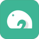 贵健康app官方下载