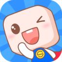 超级课程表app下载安卓版