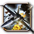 战争的召唤游戏下载