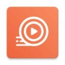 安驾课堂app