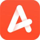 好分数学生版app下载