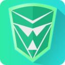 镭威视云app下载