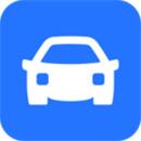 美团打车司机手机版下载