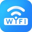 wifi一键加速下载