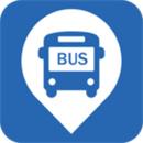 公交E出行官方下载