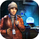 密室逃脱10侦探风云免费版下载