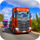 卡车人生手机游戏下载